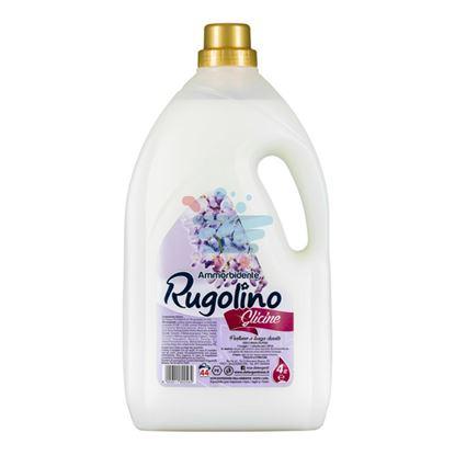 RUGOLINO AMMORBIDENTE GLICINE 4LT