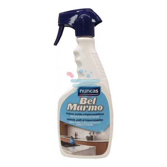 NUNCAS BEL MARMO SPRAY 500ML