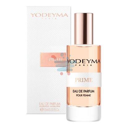 YODEYMA PRIME 15ML