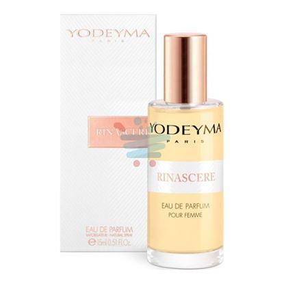 YODEYMA RINASCERE 15 ML