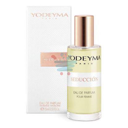 YODEYMA SEDUCCION 15ML