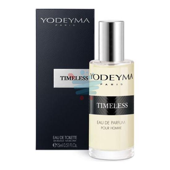 YODEYMA TIMELESS 15ML