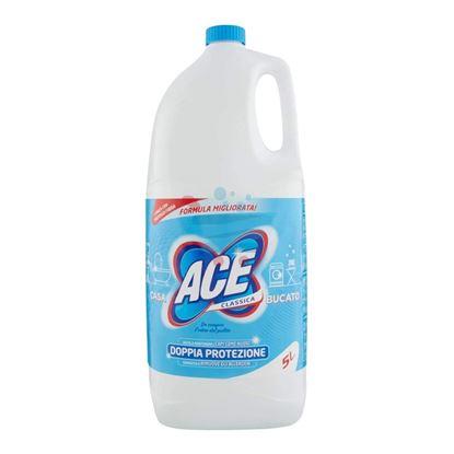 ACE CANDEGGINA CLASSICA 5LT