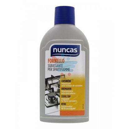 NUNCAS FORNELLO 250ML